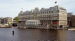 Amstel Inter-Continental - Amsterdam